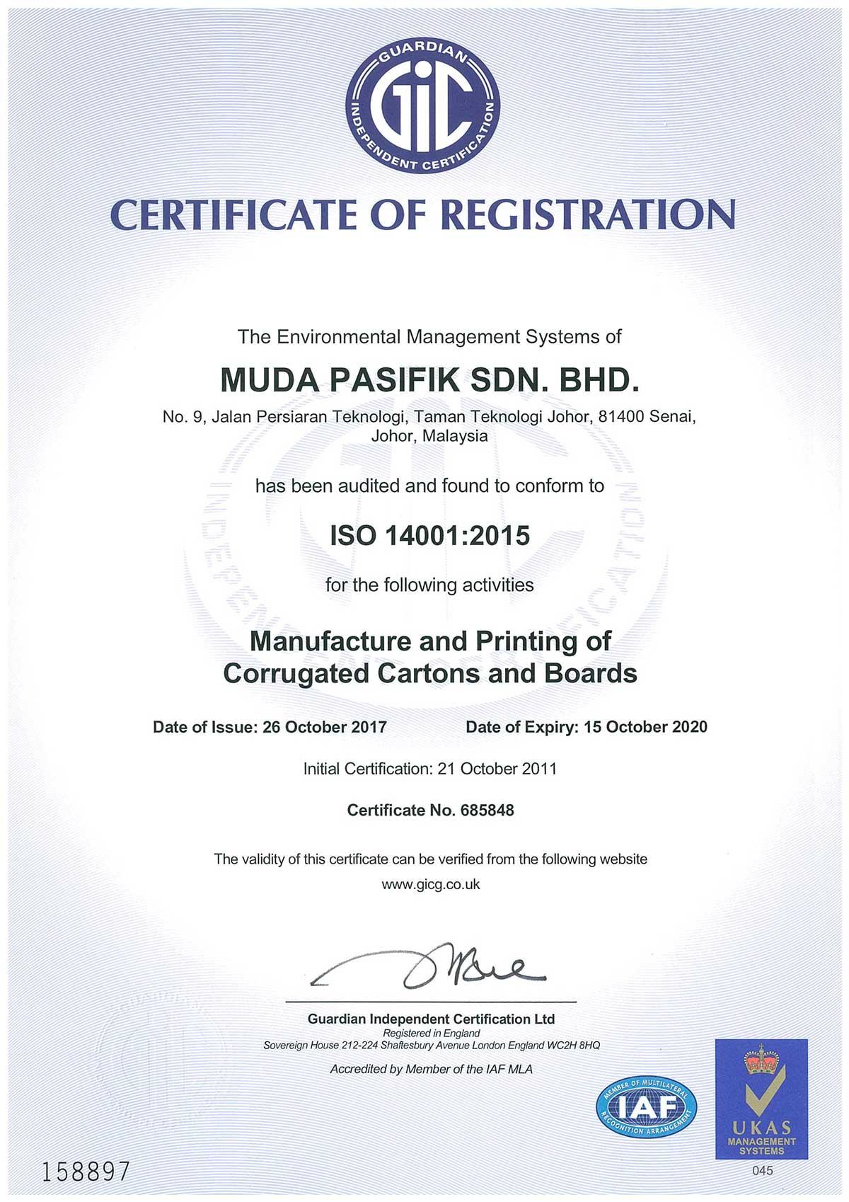 ISO-14001-2015-MP