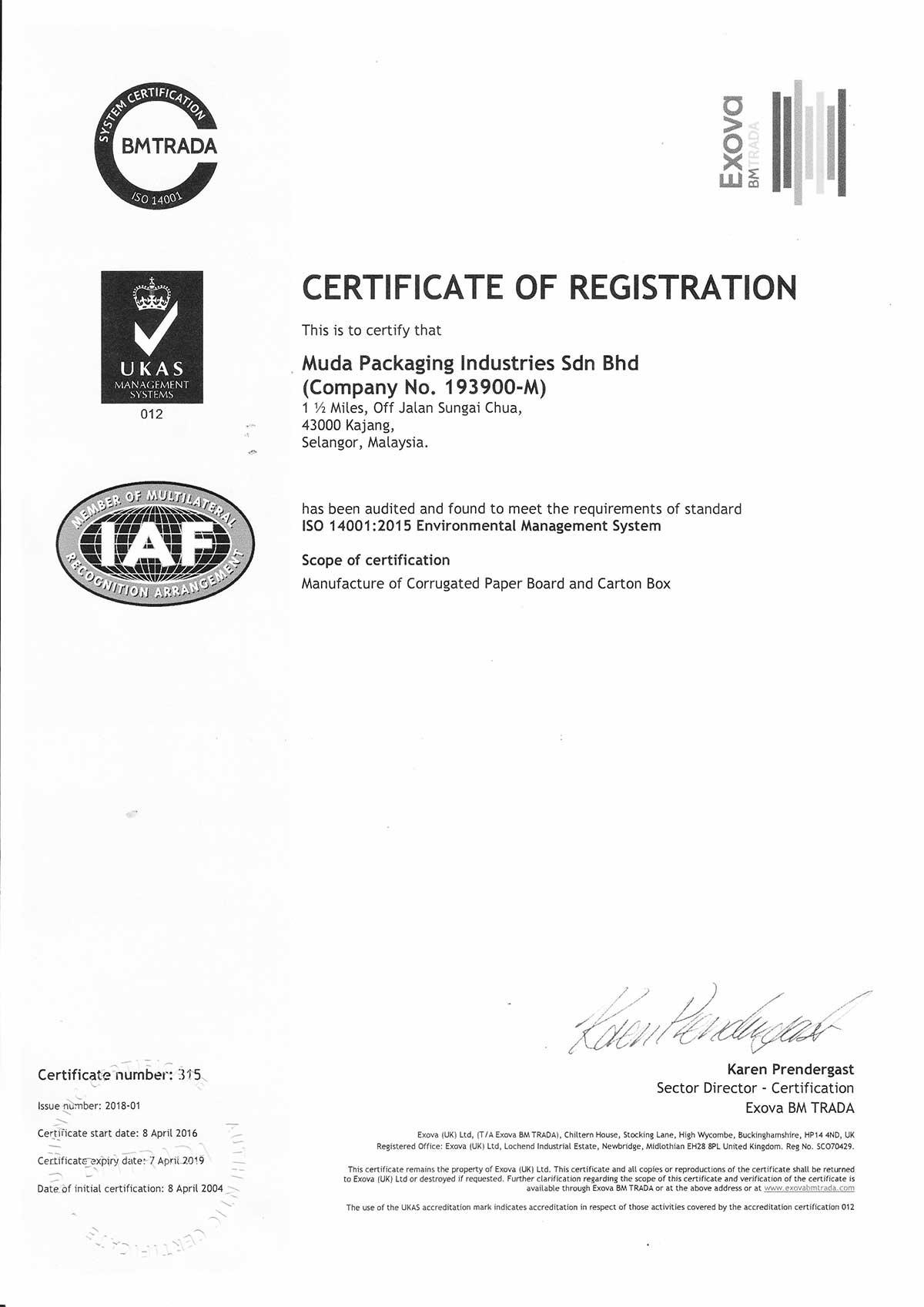 ISO-14001-2015-MPI