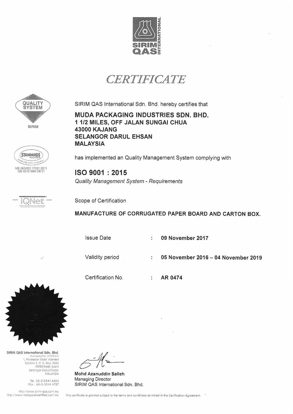 ISO-9001-2015-MPI