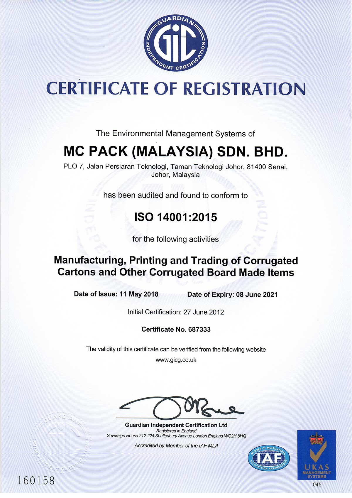 ISO-14001-2015-Certificate-MC-PACK