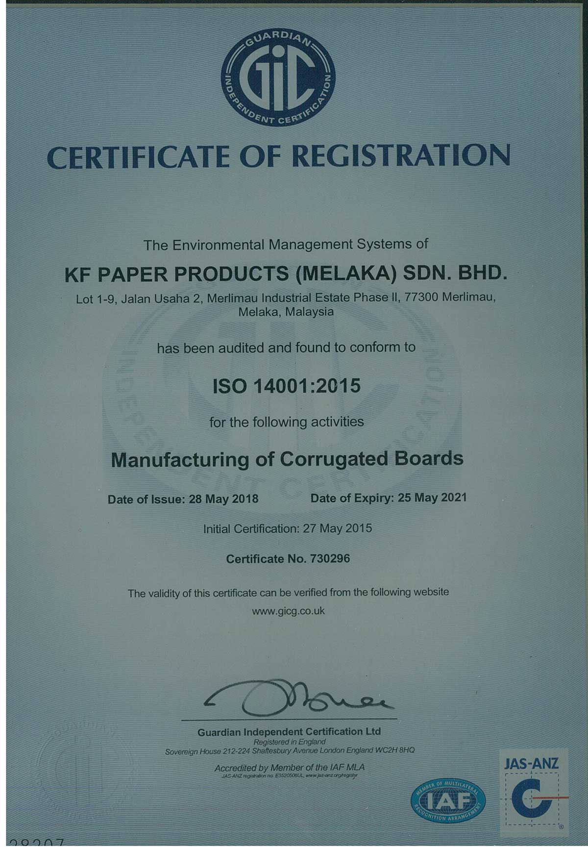 ISO-14001-2015-KFPP