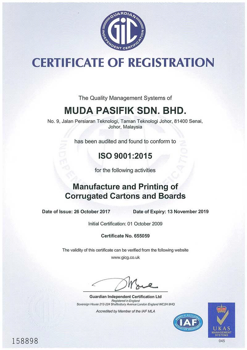 ISO-9001-2015-MP