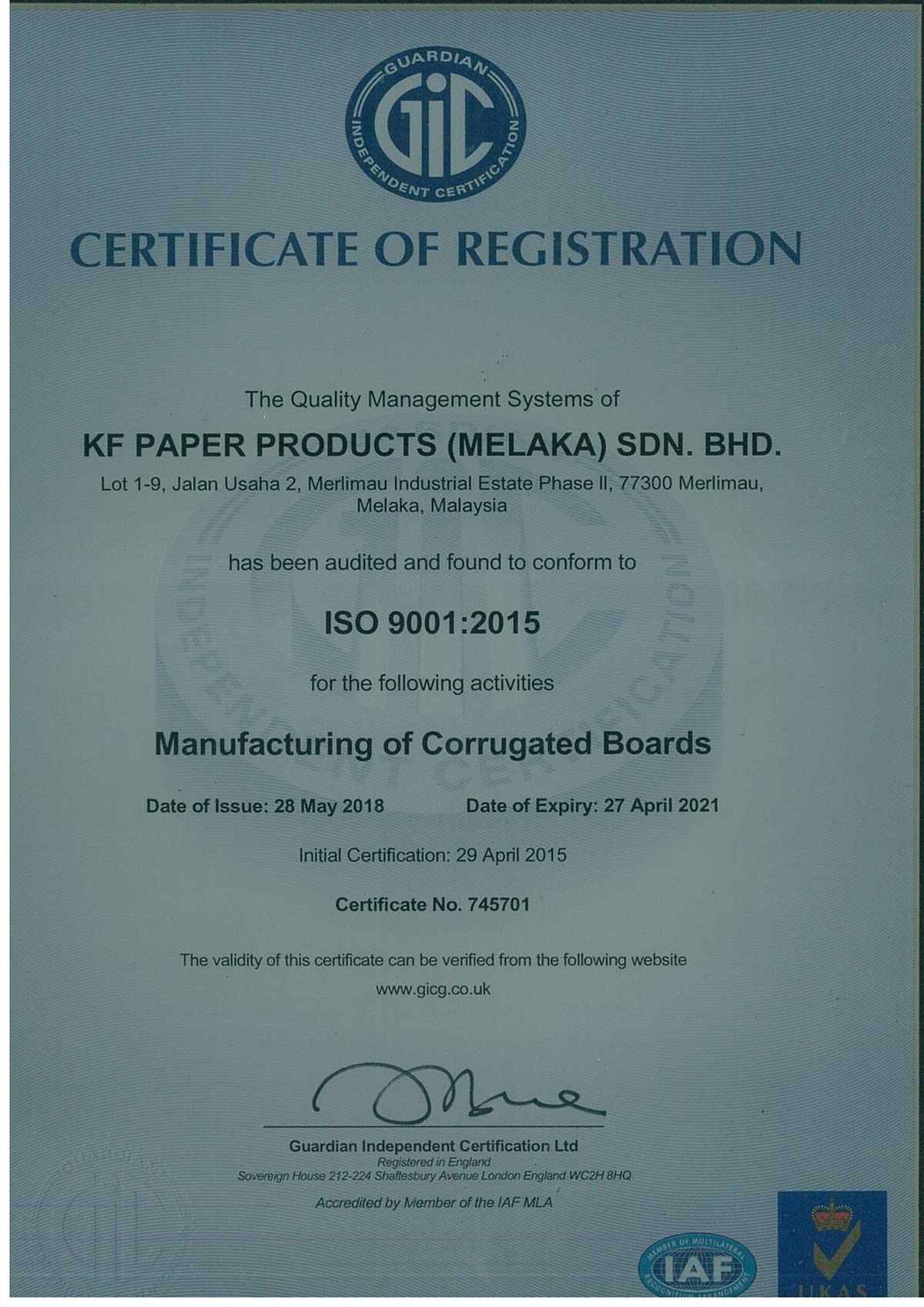ISO-9001-KFPP